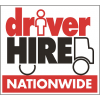 Driver Hire Doncaster & Barnsley