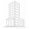 Bin Jamal Recruitment Services