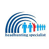 Brainstorm Headhunting Specialist
