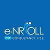 Enrollme HR Consultancy