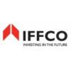 IFFCO Sharjah