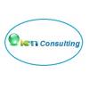 ION Management Consultancy