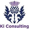 Ki Consulting