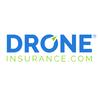 DroneInsurance