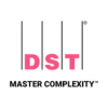 DST Master Complexity