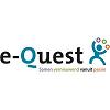 e-Quest