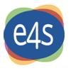 https://cdn-dynamic.talent.com/ajax/img/get-logo.php?empcode=e4s&empname=Gail's&v=024