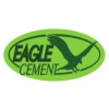 Eagle Cement