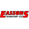 Eassons