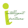 Intelligent Partners