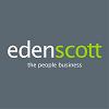 Eden Scott