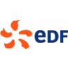 https://cdn-dynamic.talent.com/ajax/img/get-logo.php?empcode=edf&empname=EDF&v=024