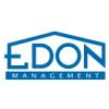 Edon Properties Inc.