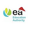 Education Authority