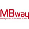 Offres d'emploi marketing commercial MBWAY MONTPELLIER