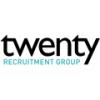 Twenty Recruitment Group