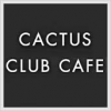 Cactus Club Cafe Ash
