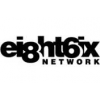 EightSix Network Inc.