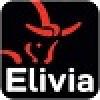 Elivia