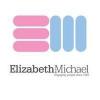 Elizabeth Michael