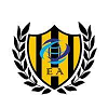 Elton Academy