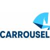 Les Emballages Carrousel Inc