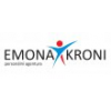 EMONA KRONI s.r.o.