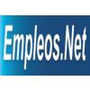 Empleos.Net Latinoamérica