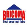 BRICOMA Logo