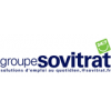 SOVITRAT