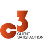 C3 CLIENT SATISFACTION
