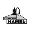 CLERMOND HAMEL LTEE