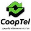 COOPTEL COOP DE TELECOMMUNICATION