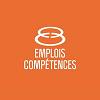 EMPLOIS COMPÉTENCES INC.