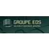 GROUPE E.D.S. INC.