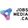 JobsMedia.ca