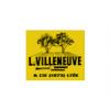 L. VILLENEUVE & CIE (1973) LTÉE