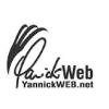 Yannick.net
