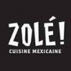 ZOLÉ CUISINE MEXICAINE INC.