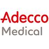 Adecco Médical Recrutement