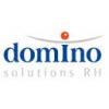 Domino Assist'M