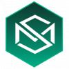 SPORTSMODULE Logo