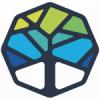 Smartside Entreprise logiciel en Smart Metering et Smart Grid