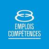 Emplois Competences