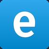 ARCANE ELEVATOR & MOVING SYSTEM, LLC