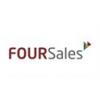 Foursales