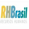RHBrasil