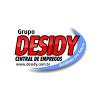 Desidy