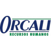 ORCALI