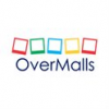 OVERMALLS